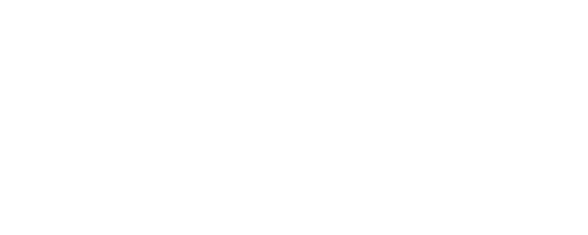 Northern Davidson County Chamber of Commerce